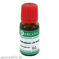PETROLEUM ARCA LM 18, 10 ML, ARCANA Dr. Sewerin GmbH & Co. KG