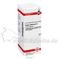ACIDUM SULF D 3, 50 ML, Dhu-Arzneimittel GmbH & Co. KG