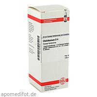 CHELIDONIUM D 4, 50 ML, Dhu-Arzneimittel GmbH & Co. KG