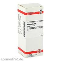 HAMAMELIS D 1, 50 ML, Dhu-Arzneimittel GmbH & Co. KG