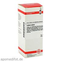 LEDUM EXTERN, 50 ML, Dhu-Arzneimittel GmbH & Co. KG