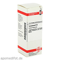 TARAXACUM D 6, 20 ML, Dhu-Arzneimittel GmbH & Co. KG
