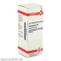 TARAXACUM D12, 20 ML, Dhu-Arzneimittel GmbH & Co. KG