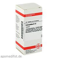 COLOCYNTHIS D12, 80 ST, Dhu-Arzneimittel GmbH & Co. KG