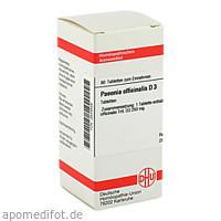 PAEONIA OFFIC D 3, 80 ST, Dhu-Arzneimittel GmbH & Co. KG