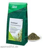 Zinnkraut Tee Schachtelhalmkraut Salus, 75 G, Salus Pharma GmbH