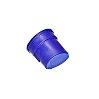 Inhalationsventil für multisonic Infracontrol, 5 ST, Flores Medical GmbH