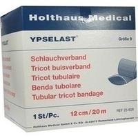 Schlauchverband YPSELAST Gr.9 12cm/20m, 1 Stück, Holthaus Medical GmbH & Co. KG