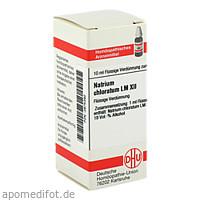 LM NATR CHLORATUM XII, 10 ML, Dhu-Arzneimittel GmbH & Co. KG