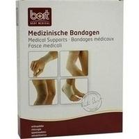 BORT METATA BAND M PE 20CM, 2 ST, Bort GmbH