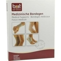 BORT METATA BAND M PE 23CM, 2 ST, Bort GmbH