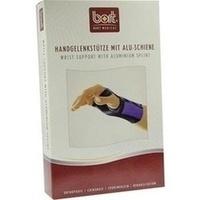 BORT HANDG ST ALU LI SMA, 1 ST, Bort GmbH