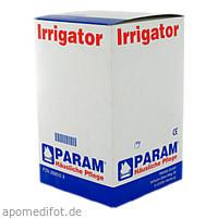 IRRIGATOR CPL 1L KST, 1 L, Param GmbH