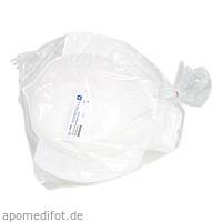 SV SITZBAD BIDET EINSATZ, 1 ST, Param GmbH