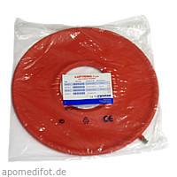 LUFTRING 45CM, 1 ST, Param GmbH