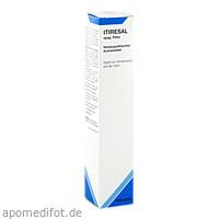 ITIRESAL spag. Peka, 35 G, Pekana Naturheilmittel GmbH