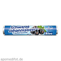 BLOC TRAUBENZ ROLLE JOHANN, 1 ST, Dr. A. & L. Schmidgall GmbH & Co. KG