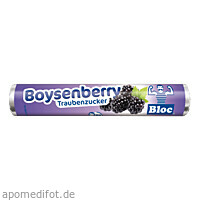 BLOC TRAUBENZ ROLLE BOYSEN, 1 ST, Dr. A. & L. Schmidgall GmbH & Co. KG