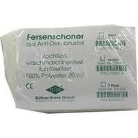 FERSENSCHONER RE 101411, 1 ST, Büttner-Frank GmbH