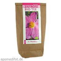Zistrose Bio Tee, 250 G, Dr. Pandalis GmbH & Co. KG Naturprodukte