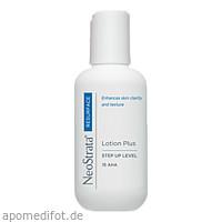 NeoStrata Lotion plus 15 AHA, 200 ML, Derma Enzinger GmbH