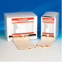 Kompressions-Schlauchbandage servoGRIP A 4.5cmx10m, 2 ST, Diaprax GmbH