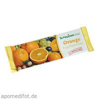 DR. MUNZINGER Orangen Fruchtschnitten, 50 G, Dr.Munzinger Sport GmbH & Co. KG