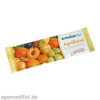 DR. MUNZINGER Aprikosen Fruchtschnitten, 50 G, Dr.Munzinger Sport GmbH & Co. KG