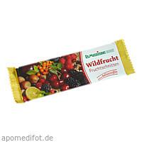 DR. MUNZINGER Wildfrucht Fruchtschnitten, 50 G, Dr.Munzinger Sport GmbH & Co. KG