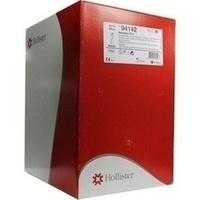 Advance Plus Einmalkatheter Nelaton 20cm 14CH, 25 ST, Hollister Incorporated
