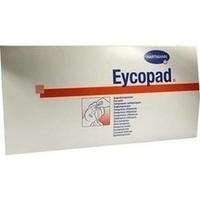 EYCOPAD AUGEN 70X85 UNSTER, 50 ST, Paul Hartmann AG