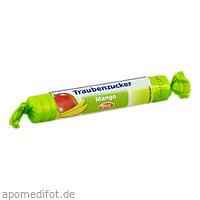 intact Traubenzucker Rolle Mango, 1 ST, Sanotact GmbH