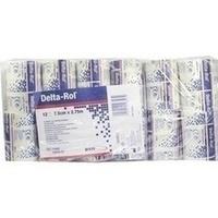 DELTA ROL POLSTER 7.5X2.75, 12 ST, Bsn Medical GmbH