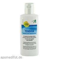 Mineralstoff Körperlotion Tendiva, 200 ML, Adler Pharma Produktion und Vertrieb GmbH