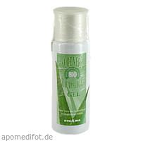 ALOE VERA 98% BIO KANAREN, 250 ML, Dynamis Gesundheitsprod.Vertr. GmbH
