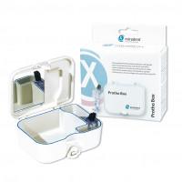 Miradent Protho Box, 1 ST, Hager Pharma GmbH