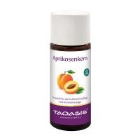 Aprikosenkern Öl BIO, 50 ML, Taoasis GmbH Natur Duft Manufaktur