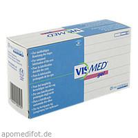 Vismed gel Einmaldosen, 60X0.45 ML, Trb Chemedica AG