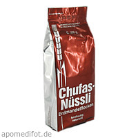 CHUFAS NUESSLI, 200 G, Habel Getreideflocken Inh. Heinrich Habel