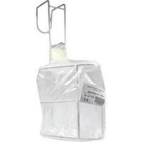Urinflaschen-Halter, 1 ST, Careliv Produkte Ohg
