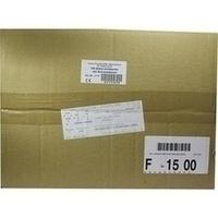 Urinbecher mit Schraubdeckel, 100 ST, Careliv Produkte Ohg