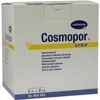 Cosmopor Strip 8cmx5m, 1 ST, Paul Hartmann AG