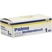 PALMA VERBANDMULL 1M, 1 ST, Erena Verbandstoffe GmbH & Co. KG