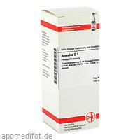 AESCULUS D 1, 50 ML, Dhu-Arzneimittel GmbH & Co. KG