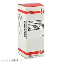 ARNICA EXTERN, 50 ML, Dhu-Arzneimittel GmbH & Co. KG