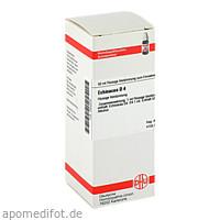 Echinacea (HAB) D 4, 50 ML, Dhu-Arzneimittel GmbH & Co. KG