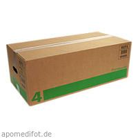 ABRI-SAN Normal Air Plus Nr.4, 6X28 ST, Abena GmbH