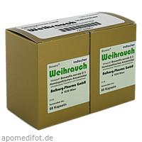 Weihrauch indischer, 120 ST, Diamant Natuur GmbH