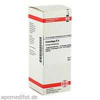 CIMICIFUGA D 6, 50 ML, Dhu-Arzneimittel GmbH & Co. KG