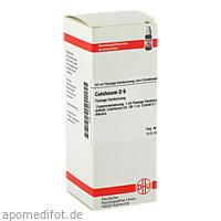 COLCHICUM D 6, 50 ML, Dhu-Arzneimittel GmbH & Co. KG